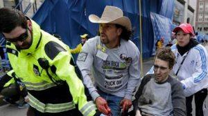 Carlos-Arredondo-boston-marathon-hero-1